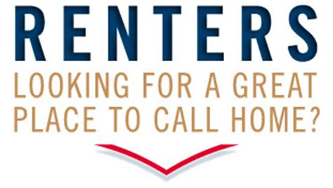 Looking For A Room To Rent by Renters Fetter Properties Management