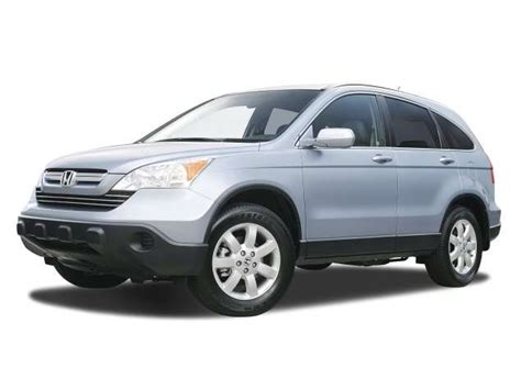 used crossover cars best used crossover vehicles under 15000