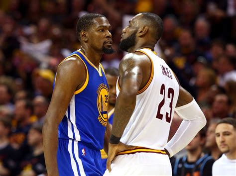 kevin durant closes the door on lebron fivethirtyeight
