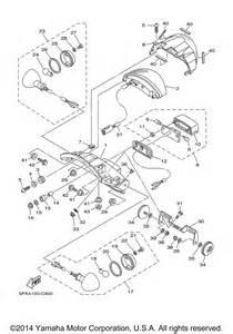 kubota electrical wiring diagram photos for help kubota free engine image for user manual