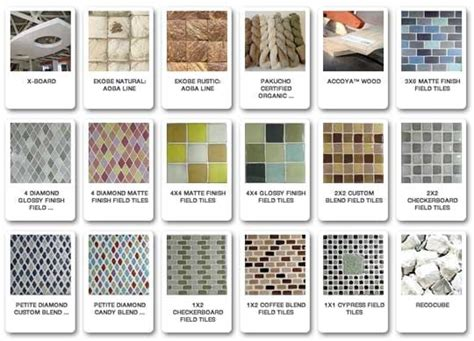 ecolect online library of sustainable materials apartment therapy