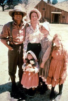 who played carrie on little house on the prairie 1000 ideas about little house on the prairie on pinterest little houses melissa