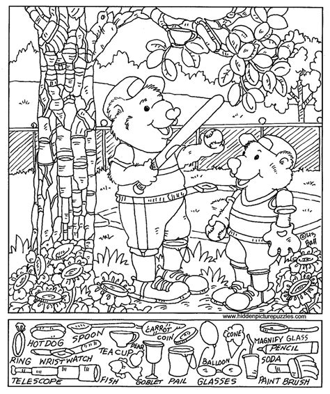 coloring in pages printable hidden object coloring pages home back print this pictures