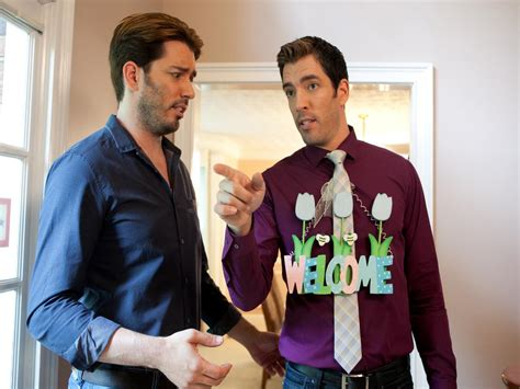 property brother property brothers hgtv