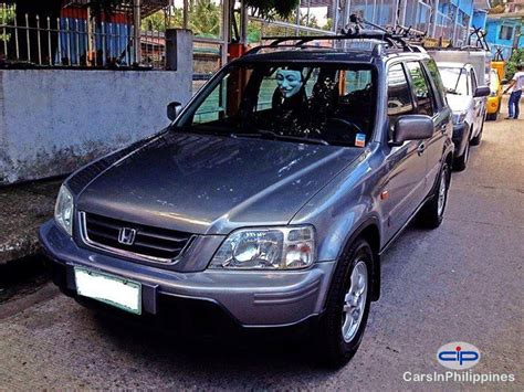 service manual manual cars for sale 1999 honda cr v electronic toll collection 1999 honda cr service manual manual cars for sale 1999 honda cr v electronic toll collection 1999 honda cr