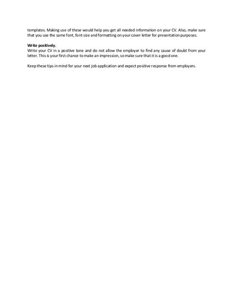 how to write a persuasive cover letter how to write a persuasive cover letter