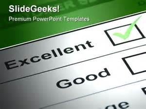 customer service powerpoint templates customer service powerpoint free templates resume