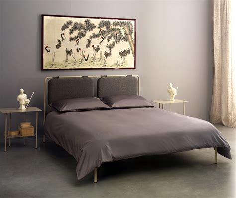 cuscini testata letto testata letto cuscini idee per la casa douglasfalls