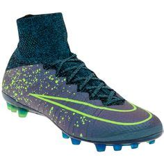 nike mercurial revolution of speed 1000 images about soccer cleats on soccer