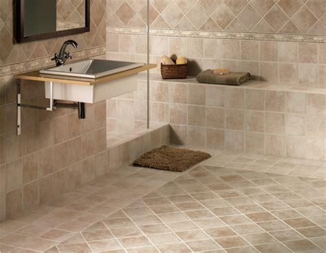 pavimenti design moderno pavimento rustico moderno il meglio design degli interni