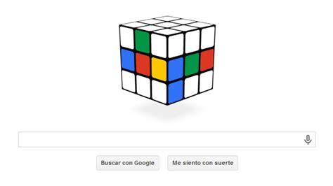 doodle rubik un doodle para el cubo rubik c 243 digo espagueti