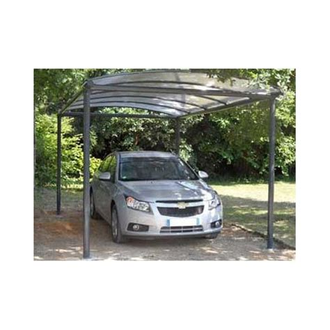 Pvc Car Port by Carport Pvc Carport