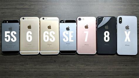 iphone   iphone   iphone   iphone se  iphone