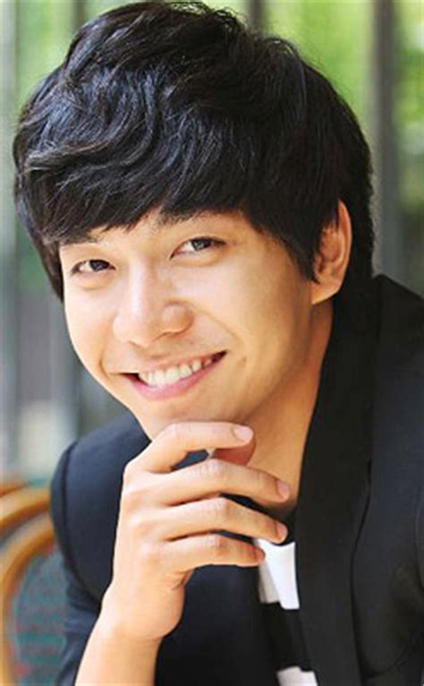 lee seung gi weight my addiction p
