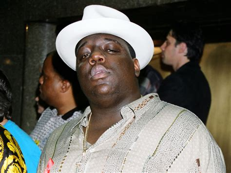 Biggie Smalls Criminal Record Who Biggie Smalls Rapper S Reveals Quot It S One Conspiracy Quot In Touch