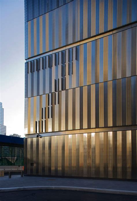 standing curtain wall 17 best images about curtain wall facade systems on