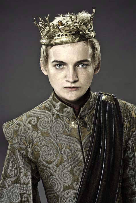 king s crown books joffrey baratheon hielo y fuego wiki