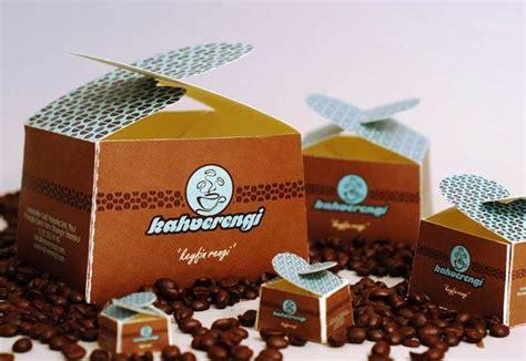 desain kemasan biskuit contoh marketing 50 contoh desain kemasan roti kue dan