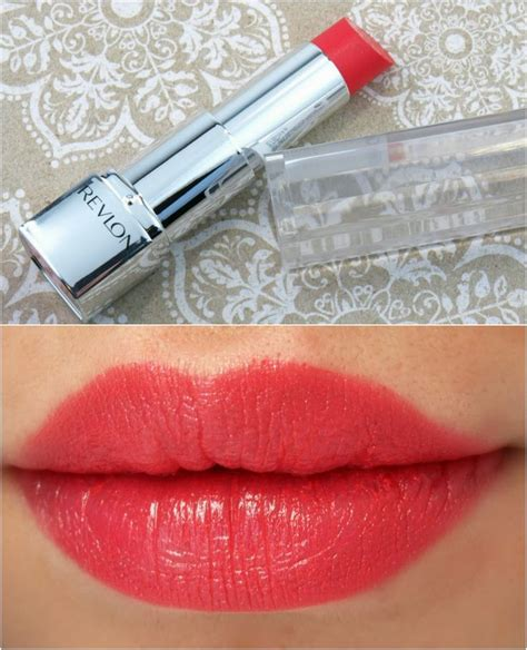Lipstik Revlon Ultra revlon ultra hd lipstick reviews in lipstick chickadvisor