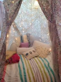 Bed Canopy With Lights Bed Canopy With Lights Bangdodo