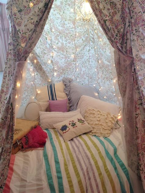 Boho Bed Canopy 112 Best Images About Cool Bed Canopies On Diy Canopy Boho And Canopy