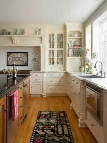 white kitchen cabinets home design ideas pictures white kitchens design ideas photos architectural digest