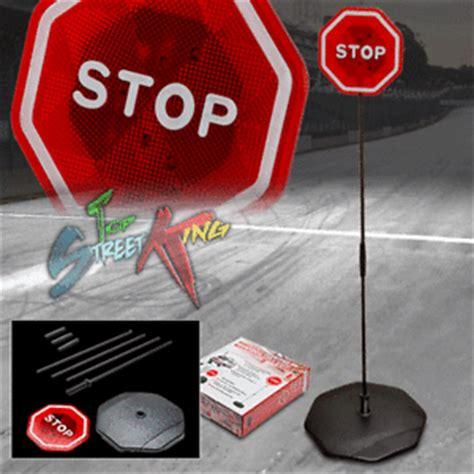 garage car parking auto led sensor light park n