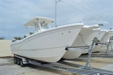 boat trader yellowfin page 1 of 1 yellowfin boats for sale boattrader