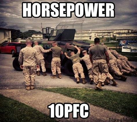 Usmc Memes - 23 best ideas about military memes on pinterest freedom