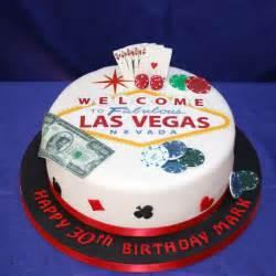 las vegas birthday cake las vegas themed birthday cake