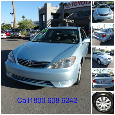how make cars 2005 toyota camry transmission control used car 2005 toyota camry le sedan 4d for sale color blue model camry make toyota year 2005