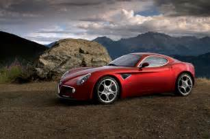 Alfa Romeo 8c Review Alfa Romeo 8c 2007 2010 Review 2017 Autocar