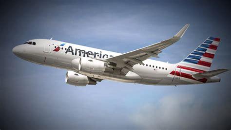 american airlines flight american airlines flight diverted over after passenger s 9