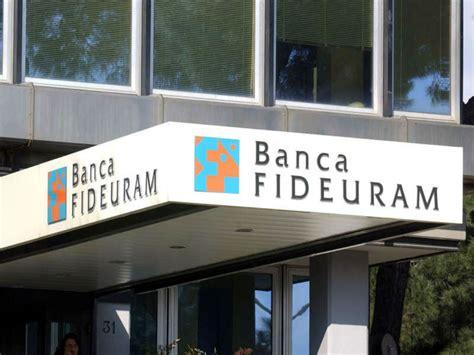 banca fideuram surroga mutuo banca fideuram i vantaggi e gli svantaggi