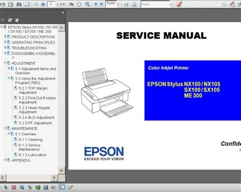 download drivers epson sx100 softinteriors download drivers epson sx100 softinteriors