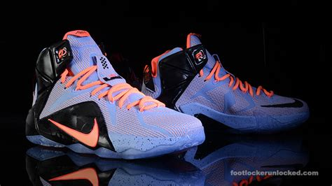 foot locker new basketball shoes nike basketball easter collection foot locker