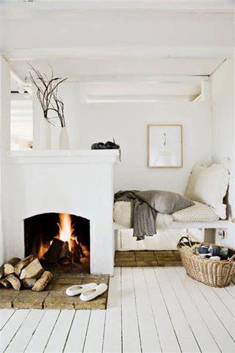 bedroom fireplace 20 warm and cozy bedrooms for winter decorazilla design blog