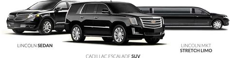 Limo Car Service Nyc by Nyc Limousine Taxi Service In New York New Jersey