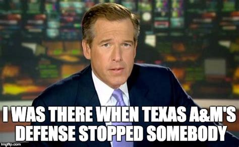 Texas A M Memes - the best texas a m memes heading into the 2015 season