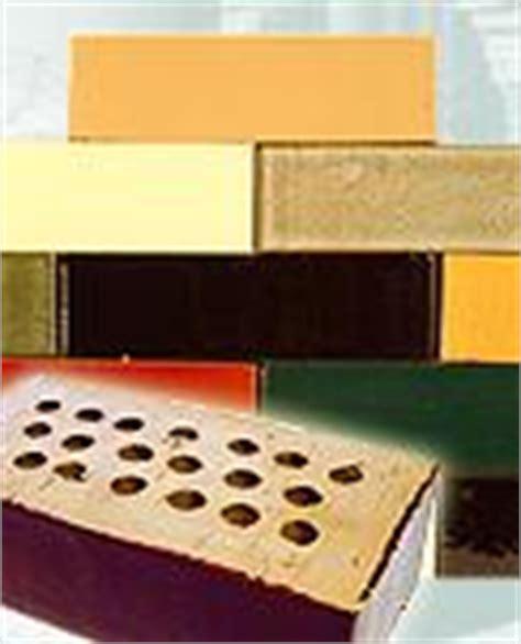 hausfassade platten materialien f 252 r ausbauarbeiten hausfassade platten