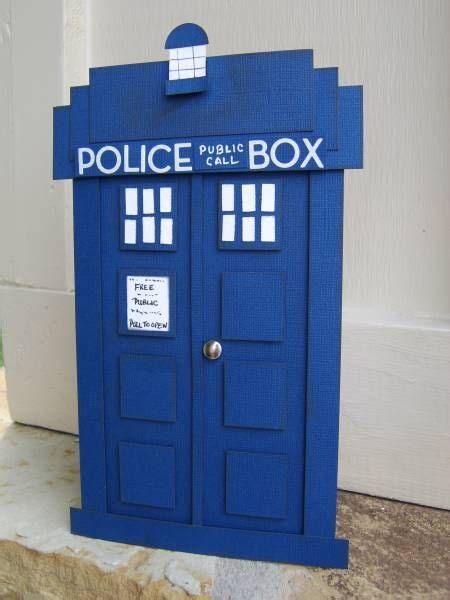 tardis card template top 350 ideas about general cards on punch