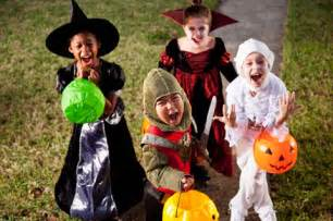 what to be for halloween kids modern mom should you take your kids trick or treating
