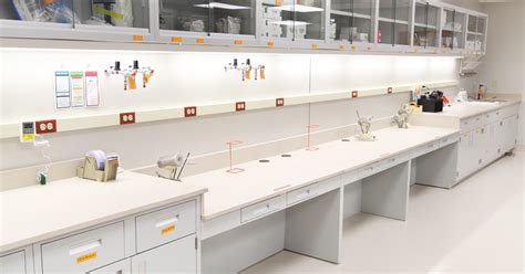 ph school biology lab bench phschool science biology place lab bench 100 bench the