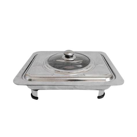 Tempat Makan Prasmanan jual 555 sa tempat makan prasmanan silver harga