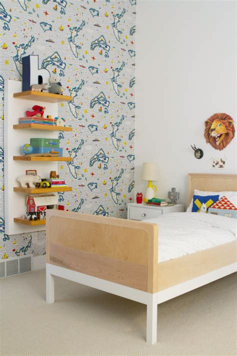 toddler boys bedroom design board gender neutral toddler room