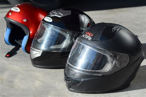 buy motocross helmets how to buy a motorcycle helmet 4 steps with pictures