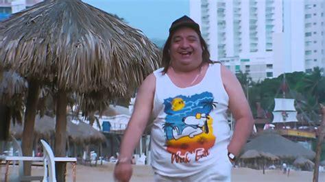 imagenes groseras de juan camaney juan camaney en acapulco cine mexicano youtube