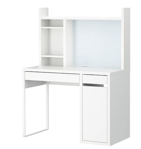 Computer Desk Ikea Canada by Ikea Canada Back To School Student Promotions Get 15
