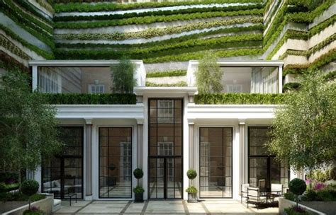 home lighting design london a luxury private residence by martin kemp design in london
