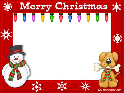 christmas lights clip art borders happy new year memes